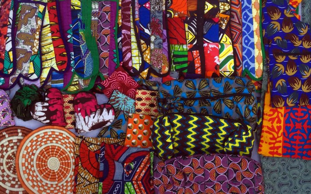 Tubahumurize Crafts At Belgravia Holiday Sale